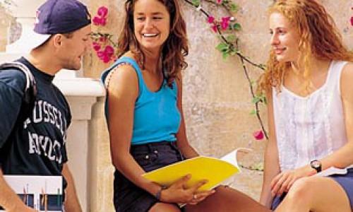 Malta İngilizce Dil Okulları