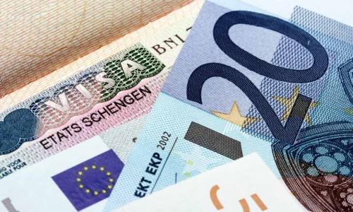 Schengen Vizesinde yürürlüğe giren önemli değişiklikler nelerdir?