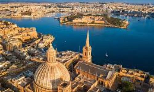 Malta'da İngilizce Eğitimi Alırken Yasal Çalışma Hakkı